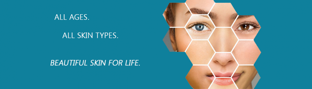 [IMG]http://photografers.webs.com/photos/skin-care/Skin-Care-Banner-1000x288.png[/IMG]