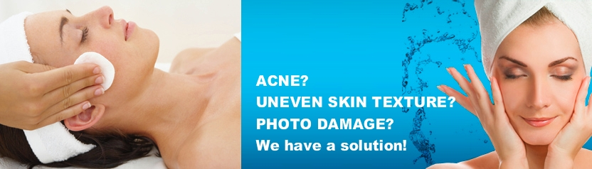 http://photografers.webs.com/photos/skin-care/banner-regular-skincare1.jpg