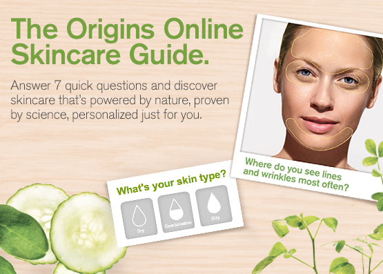 [IMG]http://photografers.webs.com/photos/skin-care/sc_skincare_guide_2.jpg[/IMG]